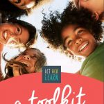 Cover of A Toolkit to Stop School Pushout for Girls Who have been Sexually Harassed